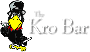 Kro Bar & Grill